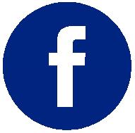 Facebook Parlamento Jovem de Minas